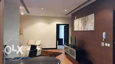 modern fully furnished apartment mahooz
