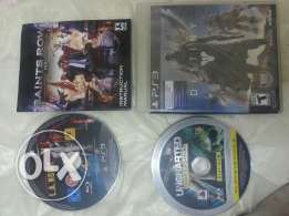 Ps3 games 4games exchange