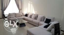 Near to king Hamad hospital 2 BHK with facilities