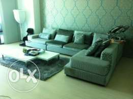 2 bedroom apartment for Sale In Seef Area