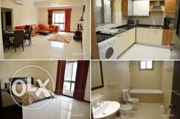 2 Bedroom Spacious & Modern Apartment for rent in Adliya
