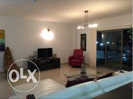 Sea View Lively Apartment for sale BD125 in Amwaj