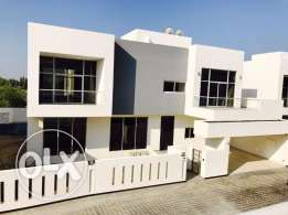For sale luxurious villa in a compound in Hamala, Ref: MPI0143