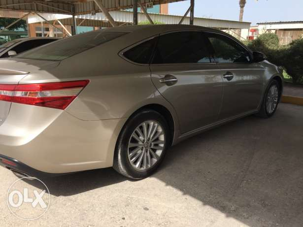 Toyota Avalon for Sale 2013