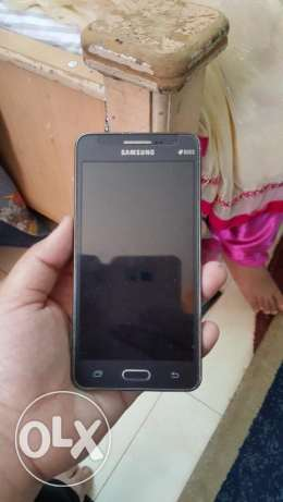 Samsung galaxy prime for sale