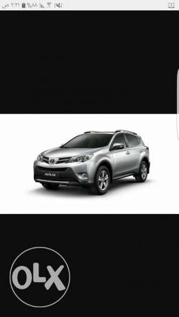 Rav4 for sale