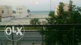 Tala. Amwaj island. 2 bedroom apartment in Coral