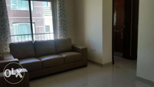 2 Bedroom Fully furnished Apartment for rent in New Hidd Ref: MPL0063 جفير -  7