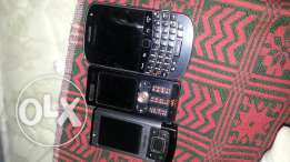 mobiles All 45bd very good condition