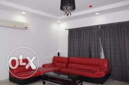 2 bedroom charming apartment f/furnished in Janabiyah