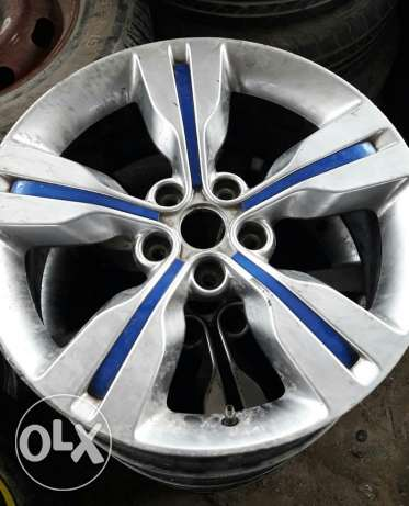 Rims for sale brand new