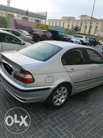 890 BD only bmw 3 series car for sale