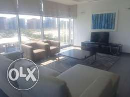 Bright and Spaciously Furnished Apartment At Reef (Ref No:14REM)