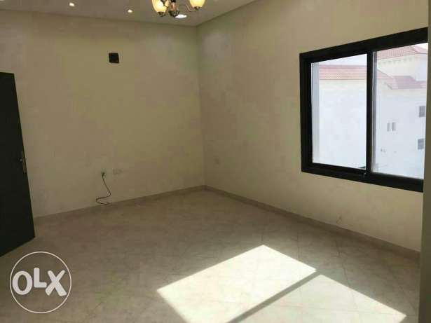 Brand new semi 3 BR flat in Saar Shakhora