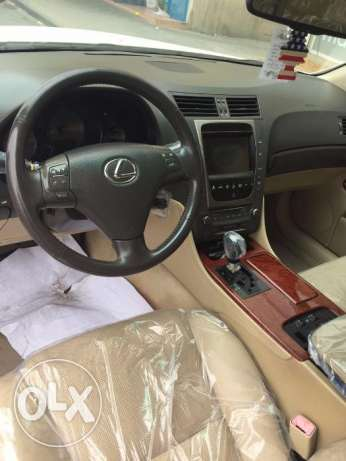 for sale GS300