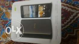 htc 728 ultra edition sealed pack
