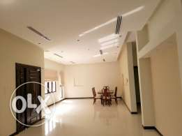 Stunning Semi Furnished Modern Type Villa (Ref No: SRM80)