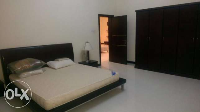 Adliya 2 bedroom for rent