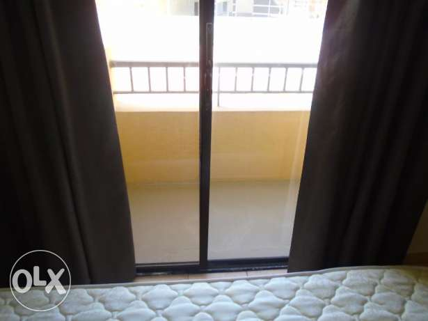 Amazing apartment fully furnished in Juffair 2 bedroom