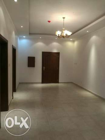 New flat for rent in new tubli