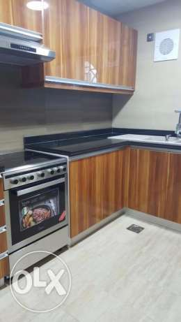 Apartment for Rent in Juffair Area | Ref: MPAK0068 جفير -  2