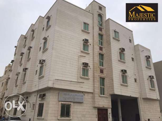 Residential Building for Sale in Salhiya Area. Ref: MPM0085