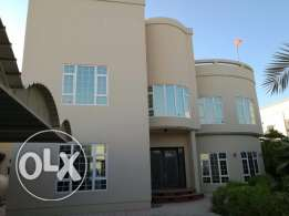 4 Bedrooms Villa for rent in Hamad Town BD850