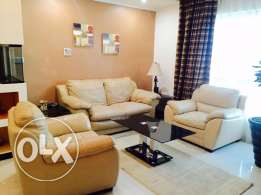Apartment for rent in Juffair, Ref: MPI0079