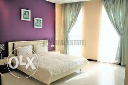 Magnificent 2 Bedroom Apartment in Juffair for rent