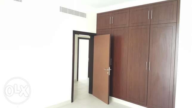 Semi furnished 3 BHK flat in Buhair for rent brand new الرفاع‎ -  4