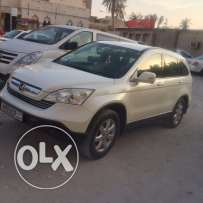 CRV for sale 2009