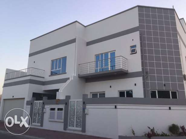 Luxury Villa for Sale in Saar Area, Ref: MPM0017