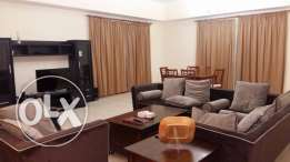 3 Bedroom Apartment for Rent in Juffair