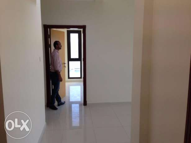 Office for Rent on Bukuwara, Riffa