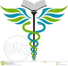 Pharmacy assistant manager required