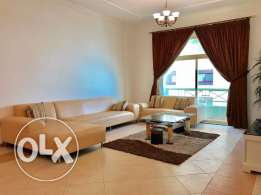 Apartment for rent in Juffair • Ref: MPI0235 • 3 BHK