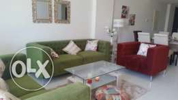 Brand New apartment for SALE in Amwaj