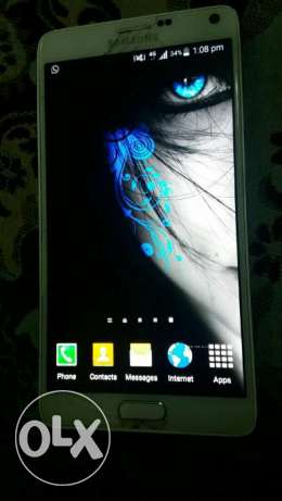 note 4 and s3 for sale