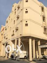 1 Bedroom Flat for Rent near Lulu Hypermarket and IMC Hospital Riffa