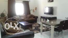 Splendid 2 Bedroom fully furnished apartment for rent at janabiyah