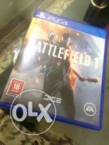 battlefield for sale