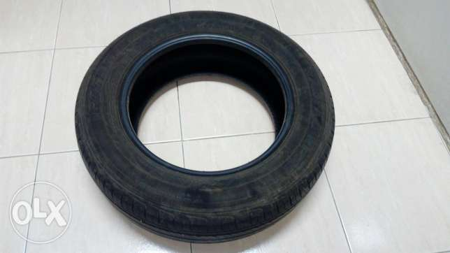 Goodride tyre for sale