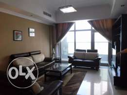 1 Bedroom modern apartment with all facilities in Juffair