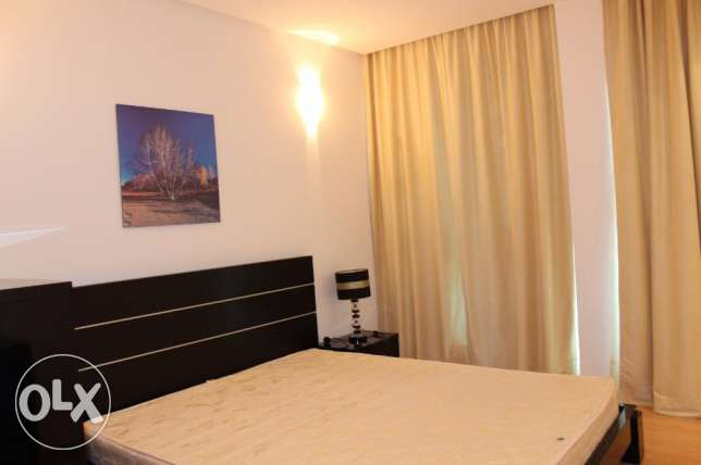 Amazing 3 Bedroom Apartment in Amwaj/bright,polished and luxury جزر امواج  -  5