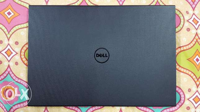 Dell i5 Laptop for Sale