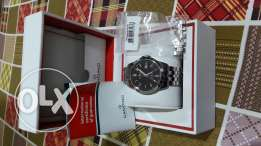 Candino watch. Original swiss made