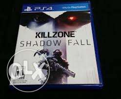 kill zone exchange with spider man 2 game