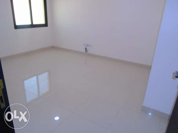 3 Bedroom Spacious s/f Apartment in Tubli