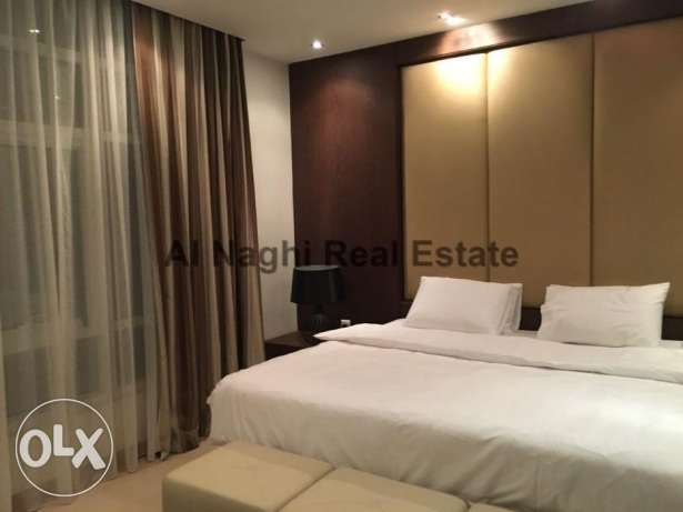 Apartment for Sale جفير -  1