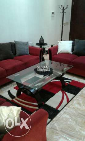 For rent two BHK flat closed 2 St Christopher school
